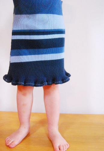 recycled-sweater-skirt1